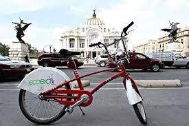 BID, UNAM y ciclistas, plantean a Sheinbaum una inversión de 1,145 mdp