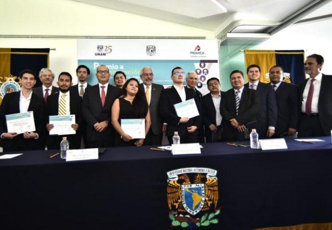 Necesario impulsar soluciones para el mejor uso de energías en México
