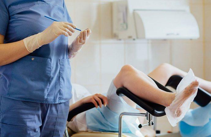 Necesaria atención integral en combate contra cáncer cervicouterino