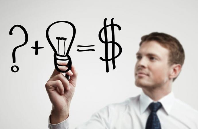 10 negocios para jóvenes emprendedores sin dinero