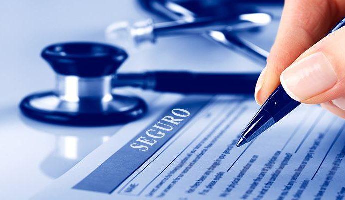 Enfermedades musculoesqueléticas, circulatorias y cáncer, las más caras para aseguradoras