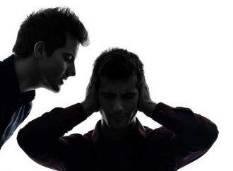 Esquizofrenia, una de las enfermedades mentales más discapacitantes