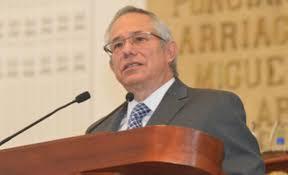 Plan de Movilidad CDMX, viable y ambicioso pero… difícil: Gaviño