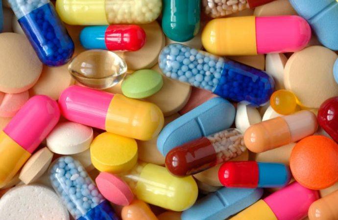 La SSA liberó 34 medicamentos innovadores