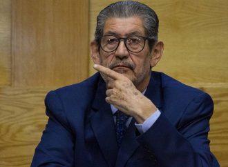 Roberto del Cueto renuncia como subgobernador de Banxico