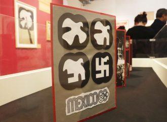 """El Museo del Estanquillo recibirá """"El Espíritu del 68"""""""