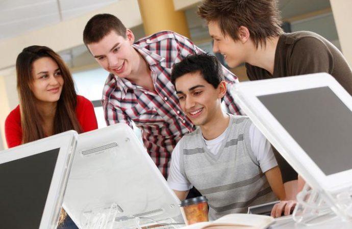 Piden mayores estímulos a empresarios capitalinos que contraten a jóvenes