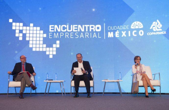 El de López Obrador, un proyecto de poder; la única opción es la convergencia pactada