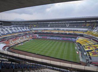 Final de Liga MX será los días jueves y domingo