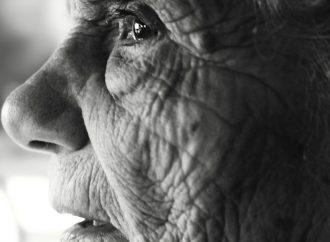 Afirman que demencia es principal causa de discapacidad en vejez