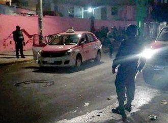 Condena UAM agresión contra tres estudiantes