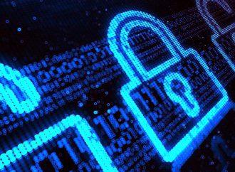 Fin de año es el periodo con más fraudes cibernéticos