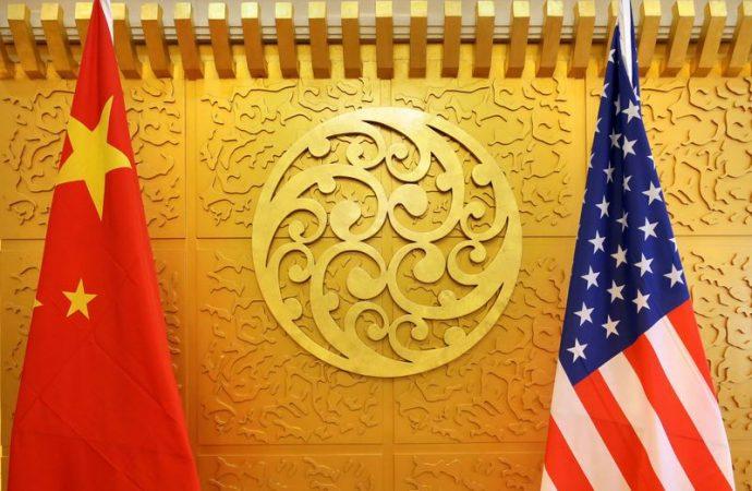 China confía plenamente en implementar acuerdos comerciales con EUA