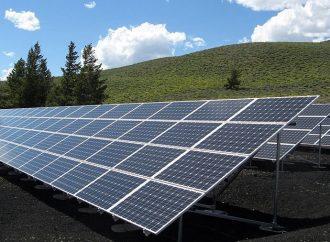 Aplican Inteligencia Artificial para mejorar diseño de paneles solares