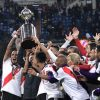 River Plate vence a Boca y logra su cuarta Copa Libertadores en Madrid
