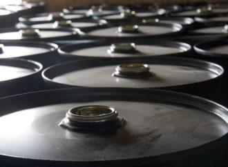 Gobernadores acuerdan colaboración en materia petrolera