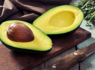 Aguacate y jitomate, productos con mayor variación en sus precios