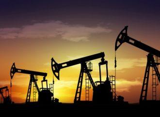 En 2019 habrá crecimiento en demanda mundial de petróleo