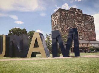 UNAM capacita a alumnos en procesamiento de productos cárnicos