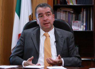 Analizarán voto y confianza de paisanos en foro en Los Ángeles