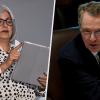 EU y México trazan nueva agenda comercial