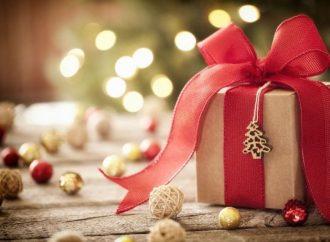 Los regalos, los principales enemigos de tu cartera en navidad