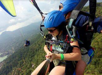 Ofrece Edomex atractivos para turistas nacionales y extranjeros
