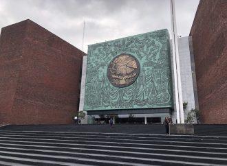 CNDH, ONU y académicos afirman que Guardia Nacional no resolvería inseguridad