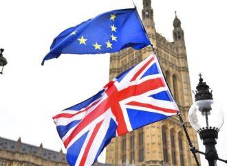 Reino Unido vive este martes una jornada decisiva sobre el Brexit