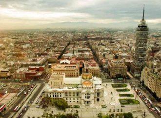 Proyectos para soluciones en ciudades recibirán apoyo empresarial