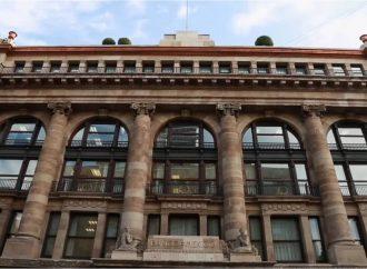 Banco de México recibe reconocimiento internacional