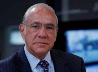 OCDE destaca a México como destino muy atractivo para la inversión