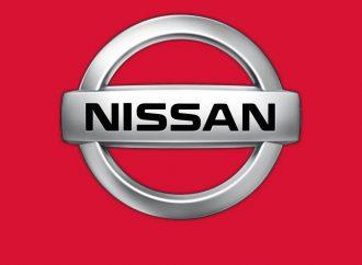 Nissan Mexicana inicia despido de empleados en Aguascalientes y Morelos