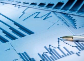 Reservas internacionales alcanzan 175 mil 091 millones de dólares