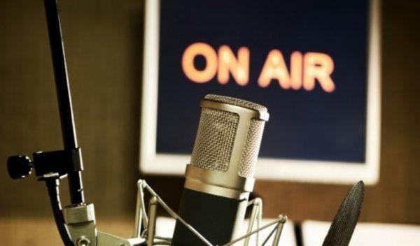 Suspenden programa de radio del PT en Durango