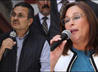 PRD solicitará que la Permanente cite a titulares de SENER y PEMEX en relación a la tragedia de Tlahuelilpan