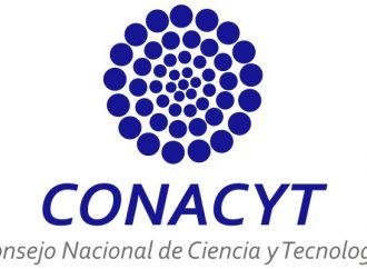 Pide Acosta Peña que Conacyt aplique en tiempo y forma sus recursos presupuestarios, para evitar afectaciones a estímulos dirigidos a la innovación