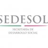 Trabaja SEDECO para reforzar la confianza de inversionistas nacionales y extranjeros