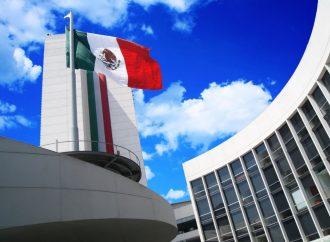 Presentan en Senado varias propuestas para mejorar Petróleos Mexicanos