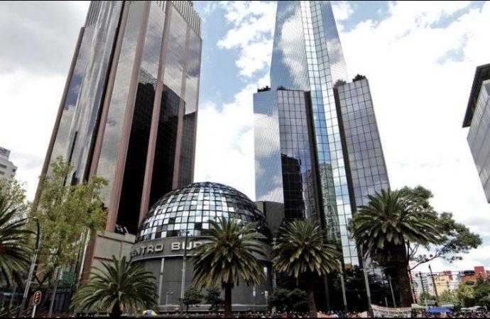 Bolsa Mexicana gana ante optimismo por tema comercial entre EUA y China
