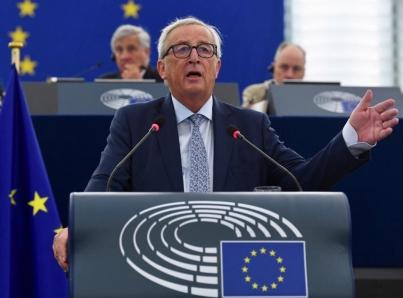 Comisión Europea reitera que no renegociará el Brexit