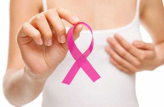 Incluyen en Guías nuevo fármaco para tratar cáncer de mama