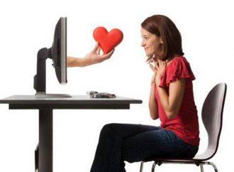 Para 2023 habrá 328.2 millones de usuarios en sitios de citas