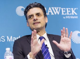 Titular de la CRE critica ternas de AMLO para la comisión