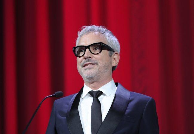 """""""Roma"""" primer filme mexicano en ganar el Oscar a Mejor Película Extranjera"""