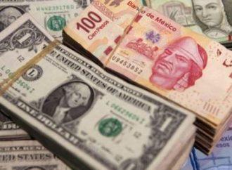 El dinero en efectivo sigue siendo el predilecto en varios países: FMI