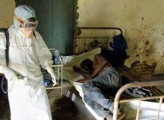 Urgen donaciones para garantizar respuesta a ébola en el Congo OMS