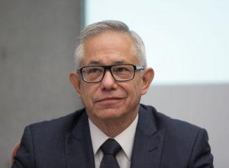 Detengan el ecocidio del Tren Maya, pide Gaviño