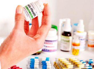 Morena va contra las farmacéuticas