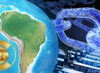 El MilCoin, una oportunidad de negocios al alcance de los mexicanos